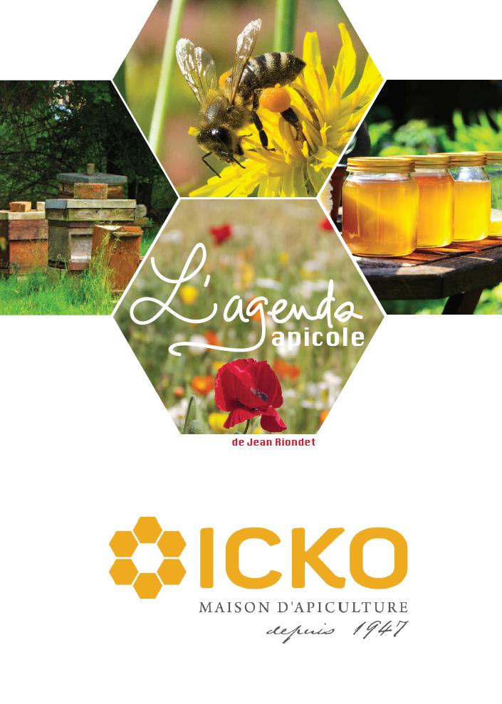 Agenda apicole
